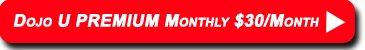 Premium Monthly Plan