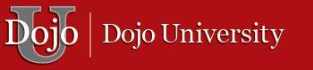 Bagpipe Lessons Online – Dojo University