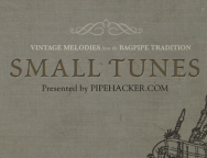 Vin Janoski Small Tunes