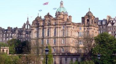 Edinburgh_Bank_of_Scotland
