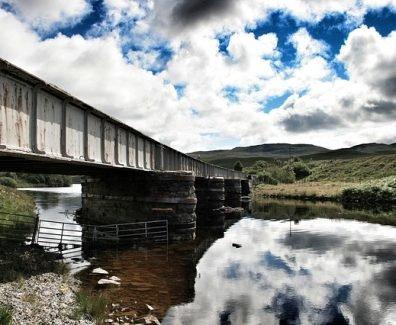 Scotland_bridge-596425_640