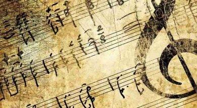 sheetmusic