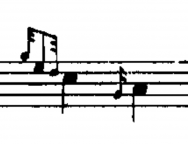 C Cadence