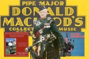 PM_Donald_MacLeod
