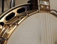 banjo-503115_960_720