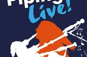 PipingLive-2016-Programme-1
