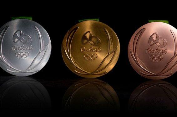 rio-2016-olympics-medals_1hko0oaxehu981n9pd27g1h4z9