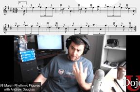 four-6-8-march-rhythmic-figures-via-john-d-burgess