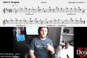 john-d-burgess-part-1