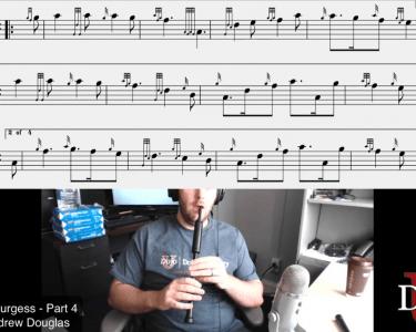 john-d-burgess-part-4