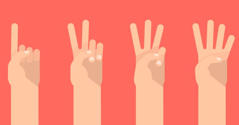 fingers-1200