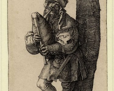 56_the_bagpiper