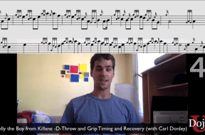 basic-d-throw-timing-and-recovery