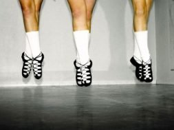 Irish-Dancers-Reel