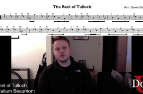 reel-of-tulloch-with-callum-beaumont