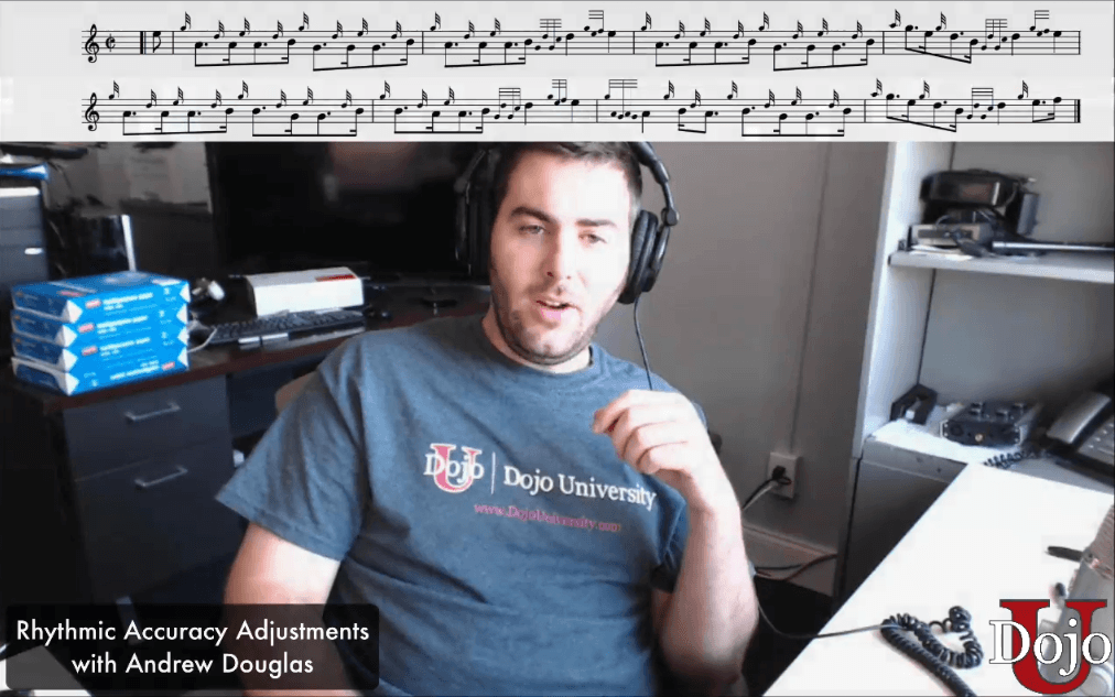 rhythmic-accuracy-adjustments-via-willie-cummings