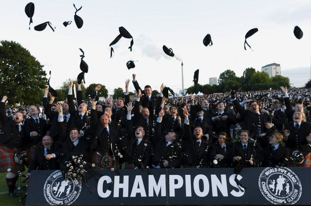 world-pipe-band-championships-glasgow