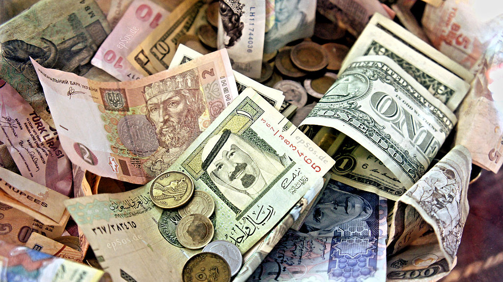 Exchange_Money_Conversion_to_Foreign_Currency