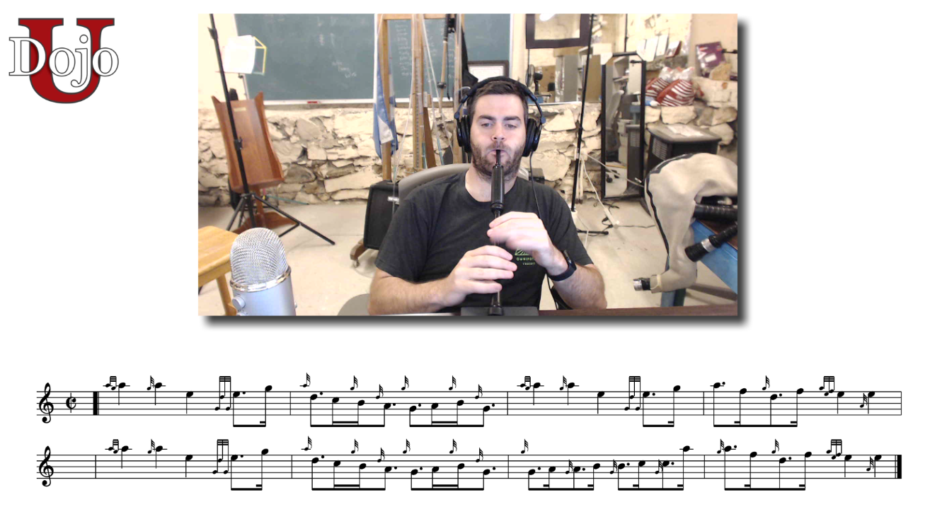 Screenshot 2019-06-06 11.07.24