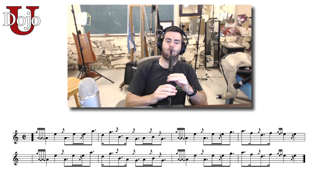Screenshot 2019-06-06 11.07.32
