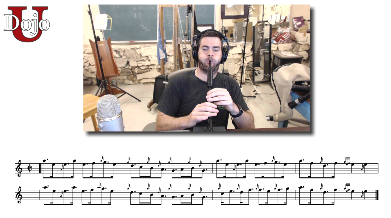 Screenshot 2019-06-06 11.07.52