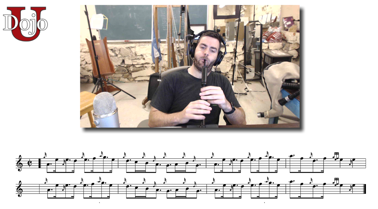 Screenshot 2019-06-06 11.08.01